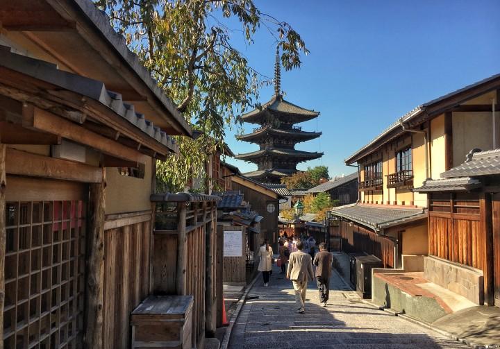 (Kyoto)pic